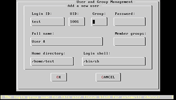 Installing MidnightBSD Video